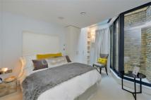 2 bedroom Apartment in Bedfordbury...