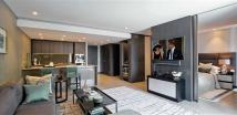2 bedroom new Apartment in One Blackfriars...