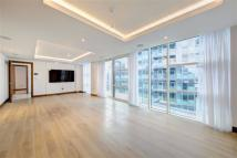 new Apartment for sale in The Quarter Penthouses...