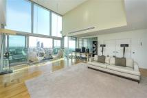 Apartment for sale in The Perspective Building...