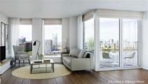 new Apartment for sale in The Peninsula Tower...