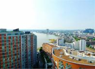 3 bed new Apartment in Providence Tower...