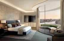 2 bedroom new Apartment for sale in The Corniche...