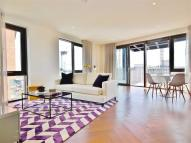 2 bedroom new Apartment in Capital Building...