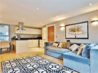 2 bed Apartment to rent in Ten Rochester Row...