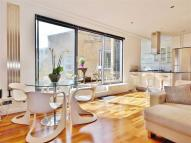 2 bed Apartment in Macready House...