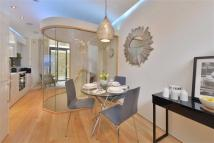 Apartment for sale in Bedfordbury...