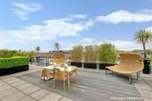 Apartment for sale in Cubitt Building...