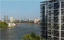 Apartment for sale in Riverlight Three...