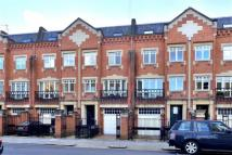 7 bedroom home in Flood Street, Chelsea...