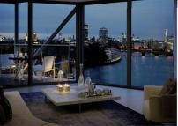 Apartment in Riverlight Two...
