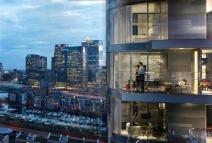3 bedroom Apartment for sale in Providence Tower...
