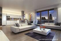 2 bedroom Apartment in Kensington Apartments...