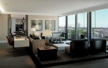 2 bedroom Apartment in Merano Residences...