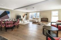 2 bed Apartment in 1 Palace Place...