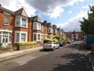 Apartment in Widdenham Road...