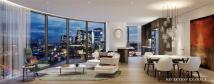 3 bed Apartment for sale in Providence Tower...