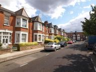 property for sale in Widdenham Road...