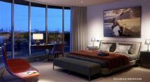 1 bedroom Apartment for sale in Altissima House, Vista...