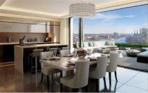 Apartment in The Corniche...