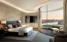 2 bed Apartment in The Corniche...
