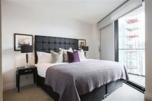 Four Riverlight Quay new Apartment for sale