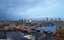 2 bedroom new Apartment in South Bank Tower...