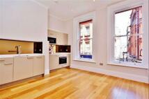 1 bedroom Apartment for sale in 59-63 Rupert Street...