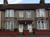 3 bedroom Terraced property in Movers Lane, Barking...