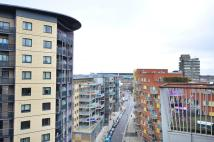 2 bedroom Flat to rent in Buckler Court...
