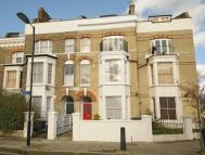 End of Terrace home to rent in Marlborough Road, London...
