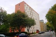 Flat to rent in STANHOPE STREET, London...