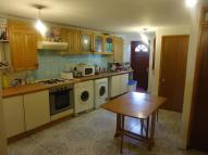 4 bed property to rent in Hollydale Road, Peckham...