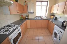3 bed Flat in Lugard Road, Peckham...