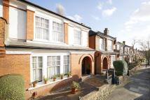 4 bed End of Terrace house for sale in Kingsthorpe Road...