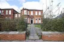 1 bedroom Flat in Brownhill Road, Catford...