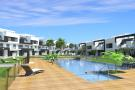 3 bedroom Apartment for sale in El Raso, Alicante, Spain