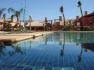 Apartment in Mar De Cristal, Murcia...