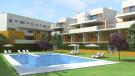 3 bed Apartment in Playa Flamenca, Alicante...