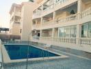 Apartment for sale in Playa Flamenca, Alicante...