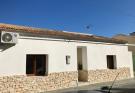 semi detached house in Formentera Del Segura...
