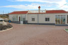 Villa for sale in Crevillente, Alicante...