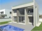 4 bedroom Villa in Torrevieja, Alicante...
