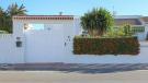 Villa in Torrevieja, Alicante...