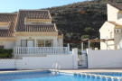 3 bed semi detached property for sale in Ciudad Quesada, Alicante...