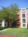2 bed Apartment in Meridian Square...