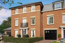 new Apartment in Church Street, Ampthill...