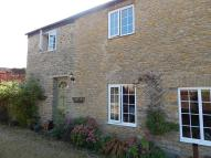 house to rent in Heritage Cottage...