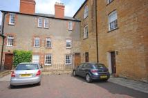 3 bedroom house to rent in The Old Green, Sherborne...