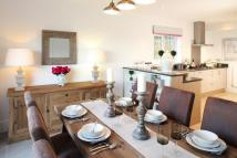 New Quay Road new property for sale